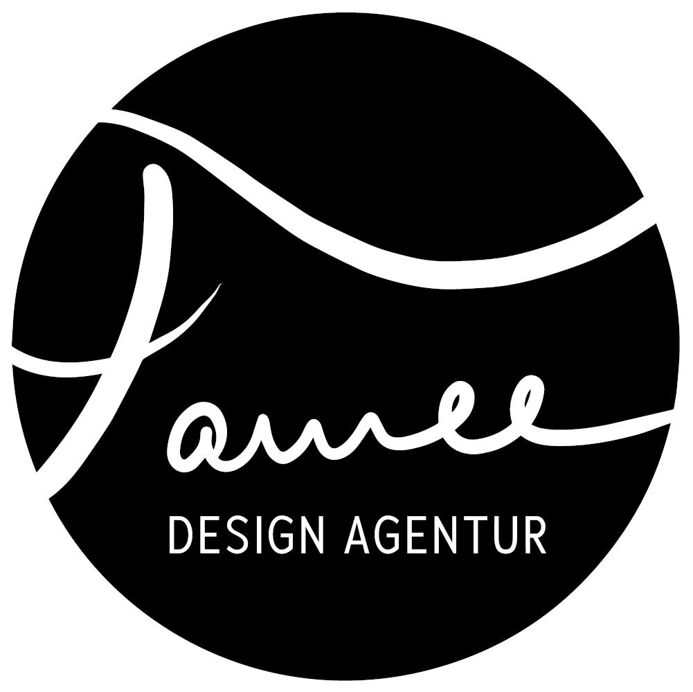 Famee Design